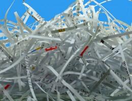 Shredded-Documents-2143979