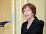 NSW Chief Scientist Mary O'Kane