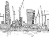 Modern-London-City-of-London
