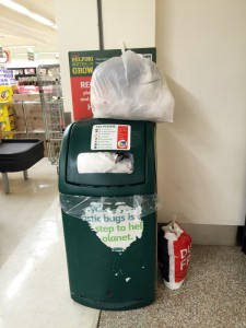 coles-recycling-bags