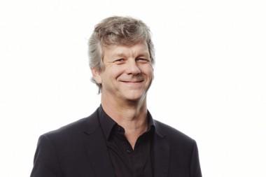 David Waldren