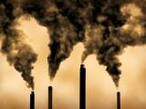 Global-Warming-Factory-Emissions