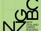 NZGBC_lge_green