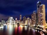 View-of-Brisbane-City