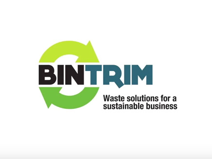 Advertisement Bin Trim Making A Dent In Commercial Waste