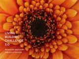 living building challenge