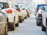 urban-traffic-jam-in-a-city
