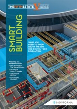 BIM-ebook-cover-newsletter