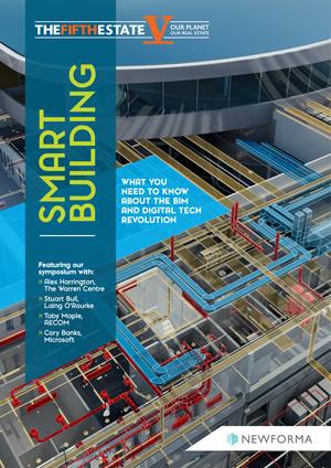 BIM-ebook-cover-newsletter
