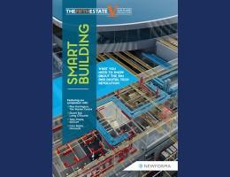 BIM-ebook-cover-web