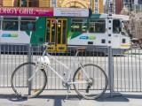 Bike-Flinders-Street-Station