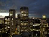 CitySwitch---Australia's-flagship-business-sustainability-program