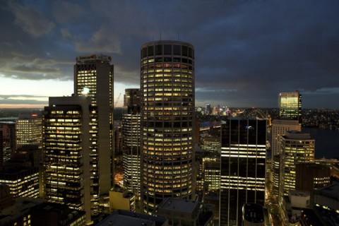 CitySwitch—Australia's-flagship-business-sustainability-program