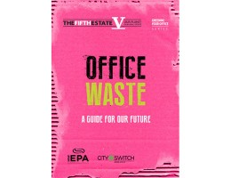 TFE_Office_Waste_Ebook_cover-preview
