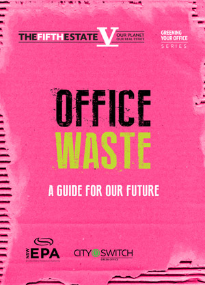 TFE_Office_Waste_Ebook_cover-web