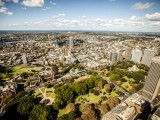 aerial-of-sydney-websize