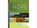designing-for-hope-cover