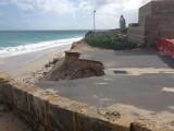 seabird-erosion-photo