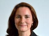 Jessica Stromback