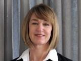 Susette Dixon