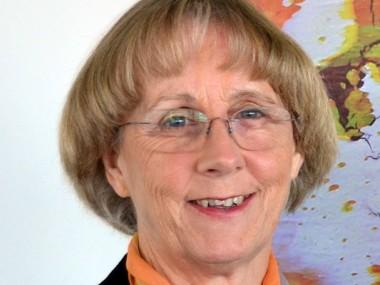 Mary Hendriks