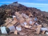 building-waste-landfill