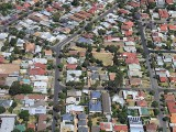 renters-sprawl