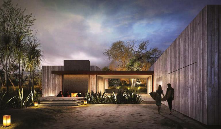 Andrei's-House_render-evening-(Medium)