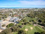 Evermore-WGV-White_Gum_Valley-Aerial-lowerres-