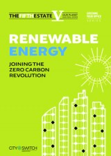 TFE_Energy_Ebook_cover-small