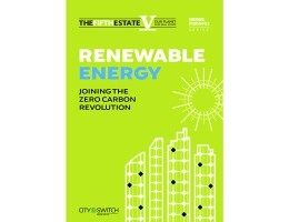 TFE_Energy_Ebook_cover-web