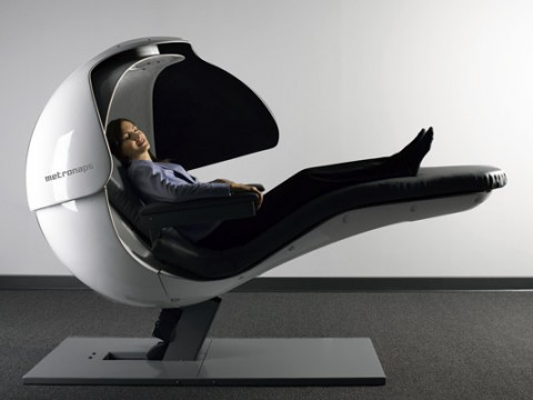 Woman-in-EnergyPod-side-view