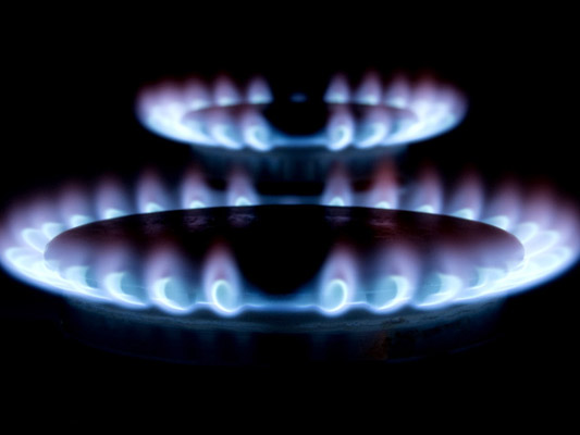 fire-gas