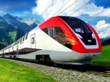 high-speed-rail-2