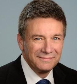 Andrew Petersen