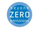 BZE_Logo
