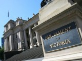 Parliament-of-Victoria-Melbourne-