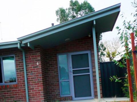 catalyst-house
