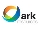 ark-resources-logo