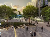 Artist's-impression-of-Arden's-proposed-civic-centre