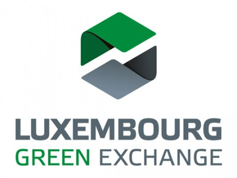 green_exchange
