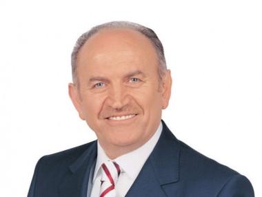 Dr Kabir Topbas