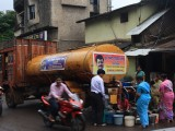 watertruckindia