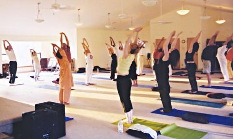 yoga_hatha