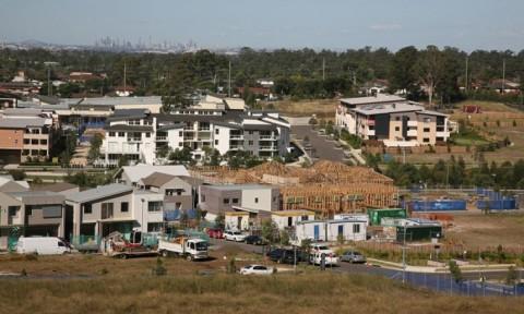house-development-sydney