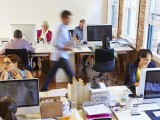 shared-office-space