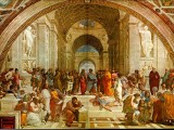 Socratic debate – an important tradition