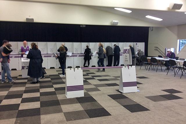 polling_place_melbourne_suburbs_vic_jjron_02-07-2016