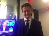 Jon Dee, Smart Money, Sky News