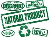 labels-generic